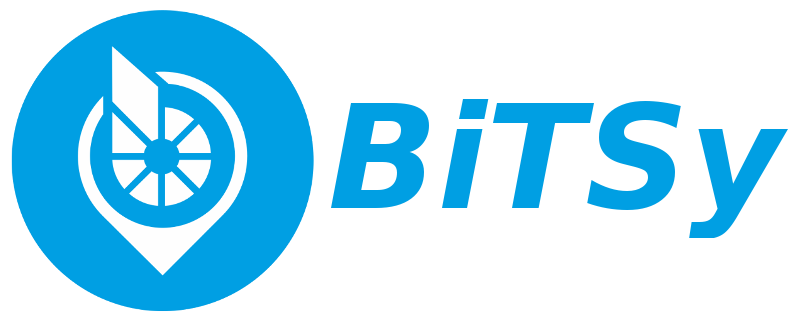 BiTSy Bitshares android mobile wallet