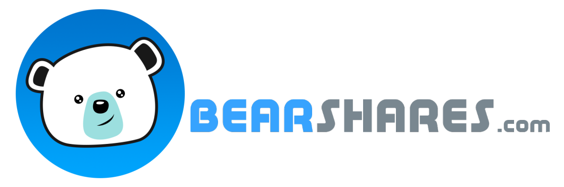 Bearshare-Logo-Vertical-2.png