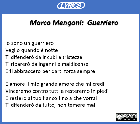 lyrics 01.PNG