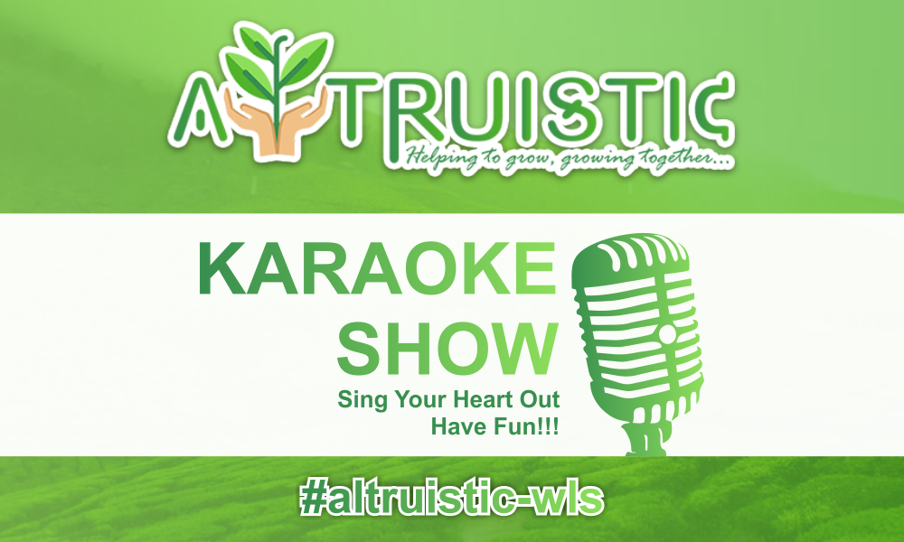 karaoke-show.png