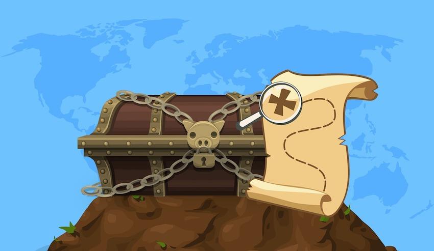 treasure-3963311_1280.jpg