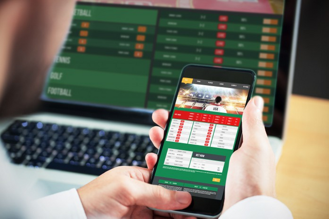 GG.BET Best E sport Betting Platform