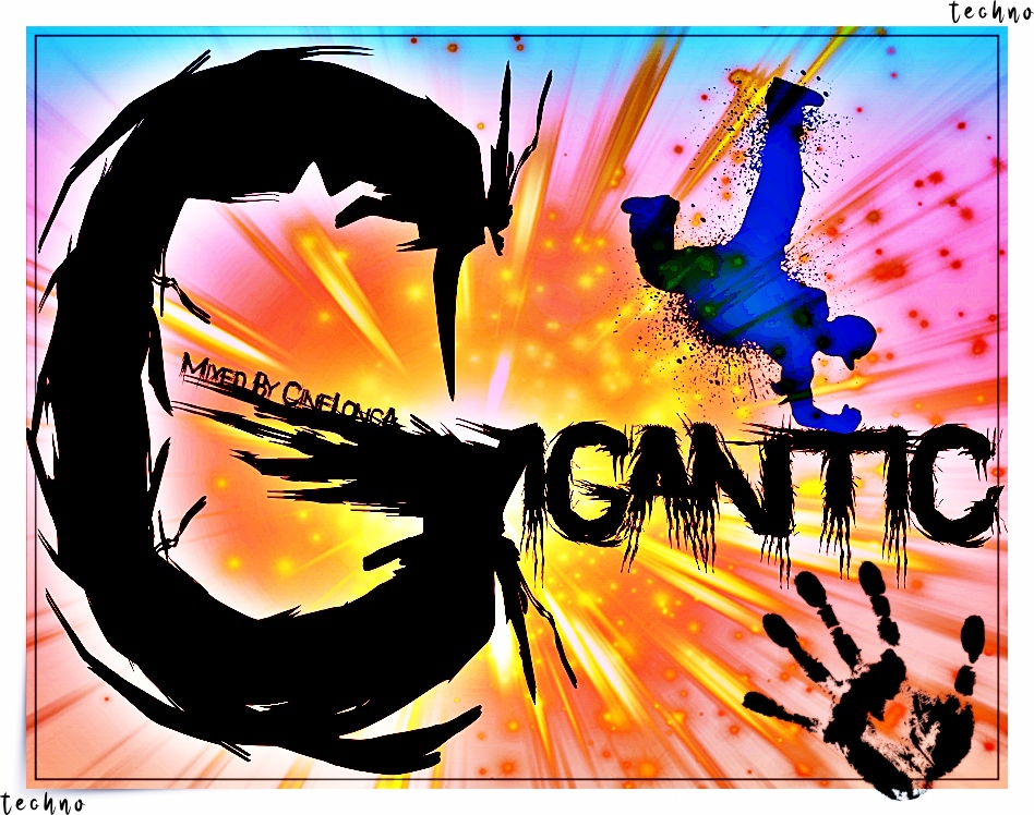 CineLonga-Gigantic Mix.jpg