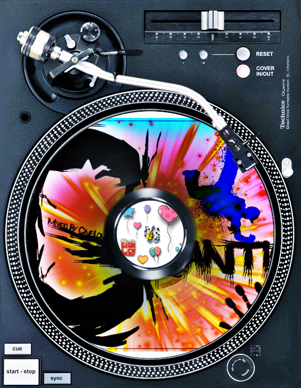 CineLonga-Gigantic Mix.png