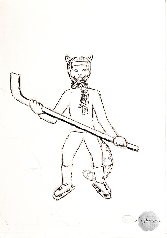 Ледяной кот_1jpg.jpg