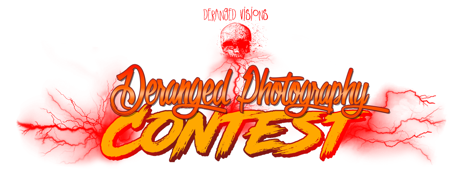 Deranged_Photography_Banner1.png