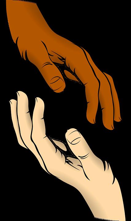 hands-34443_960_720.png