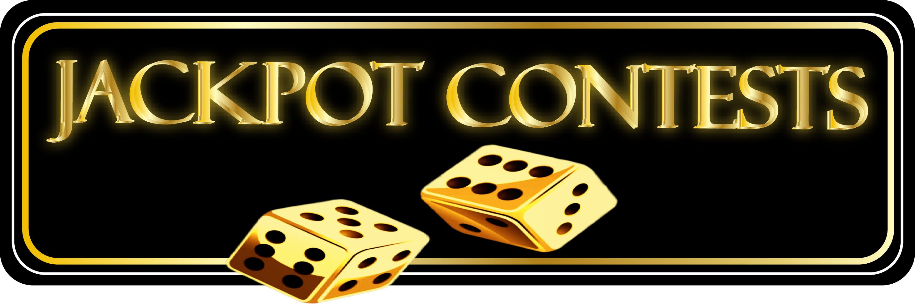 Jackpot contest banner.png