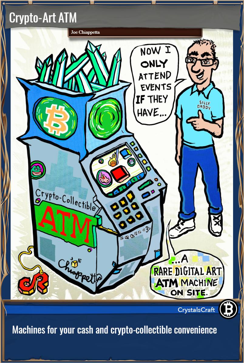 CryptoArtAtm04Card.png