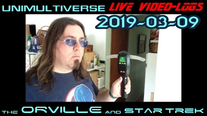 UMV LVL 2019-03-09 title-0001.jpg
