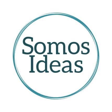 SOMOS IDEAS.jpg