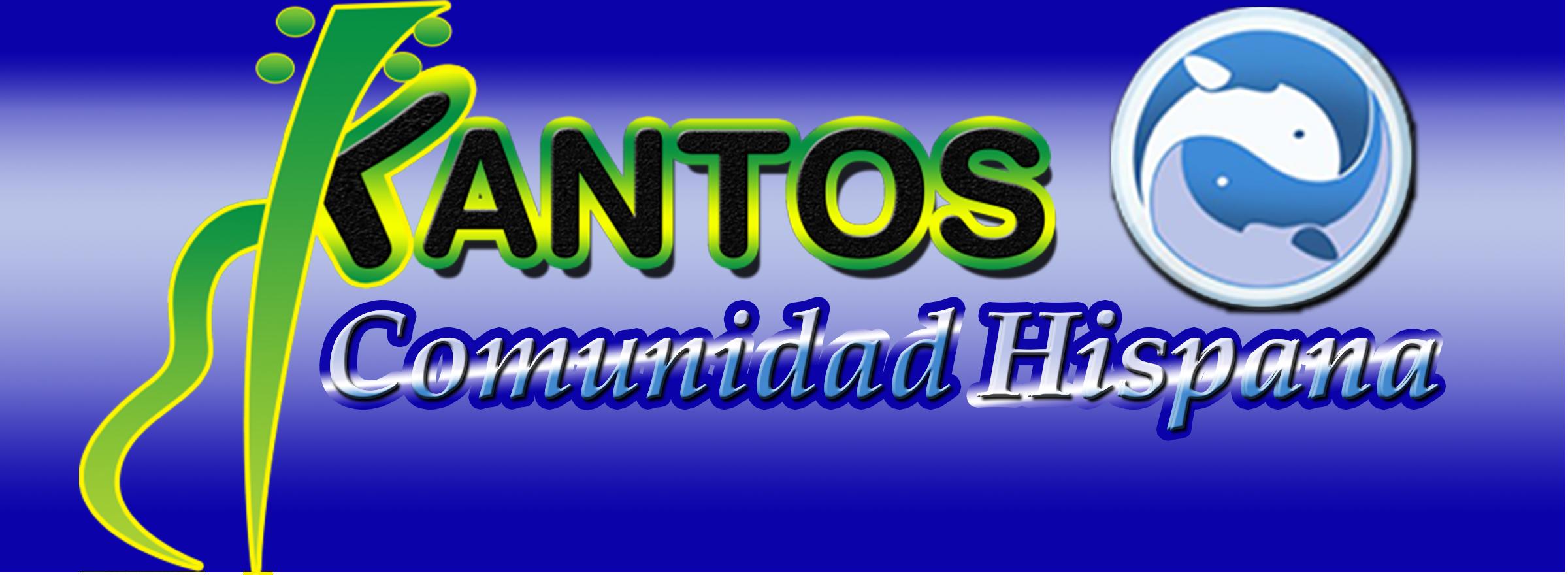 Logo-kantos-comunidad.png