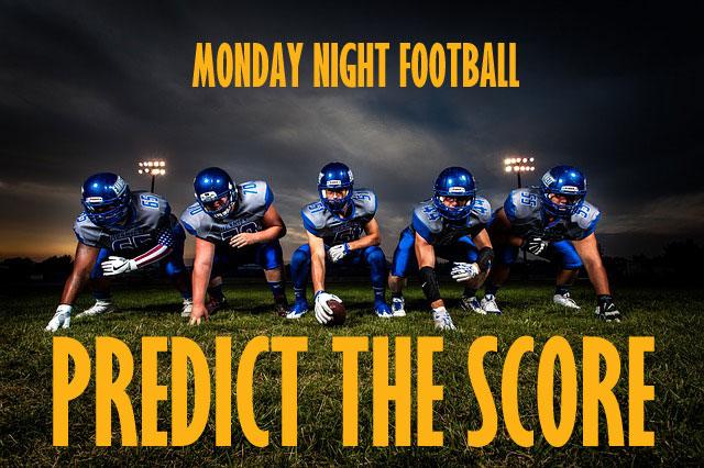NFL-PredictTheScore.jpg