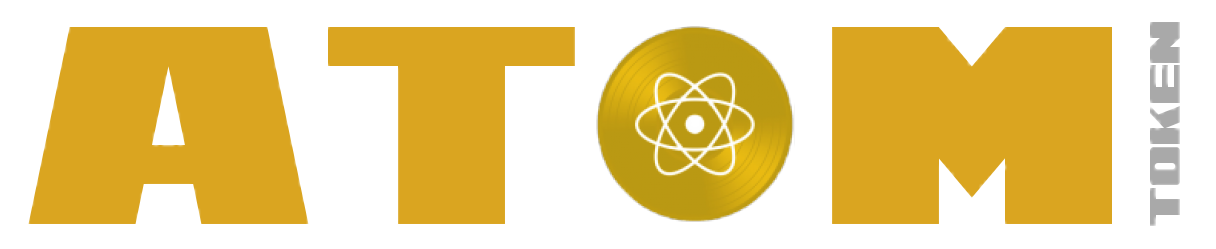 atom-token-transparent.png