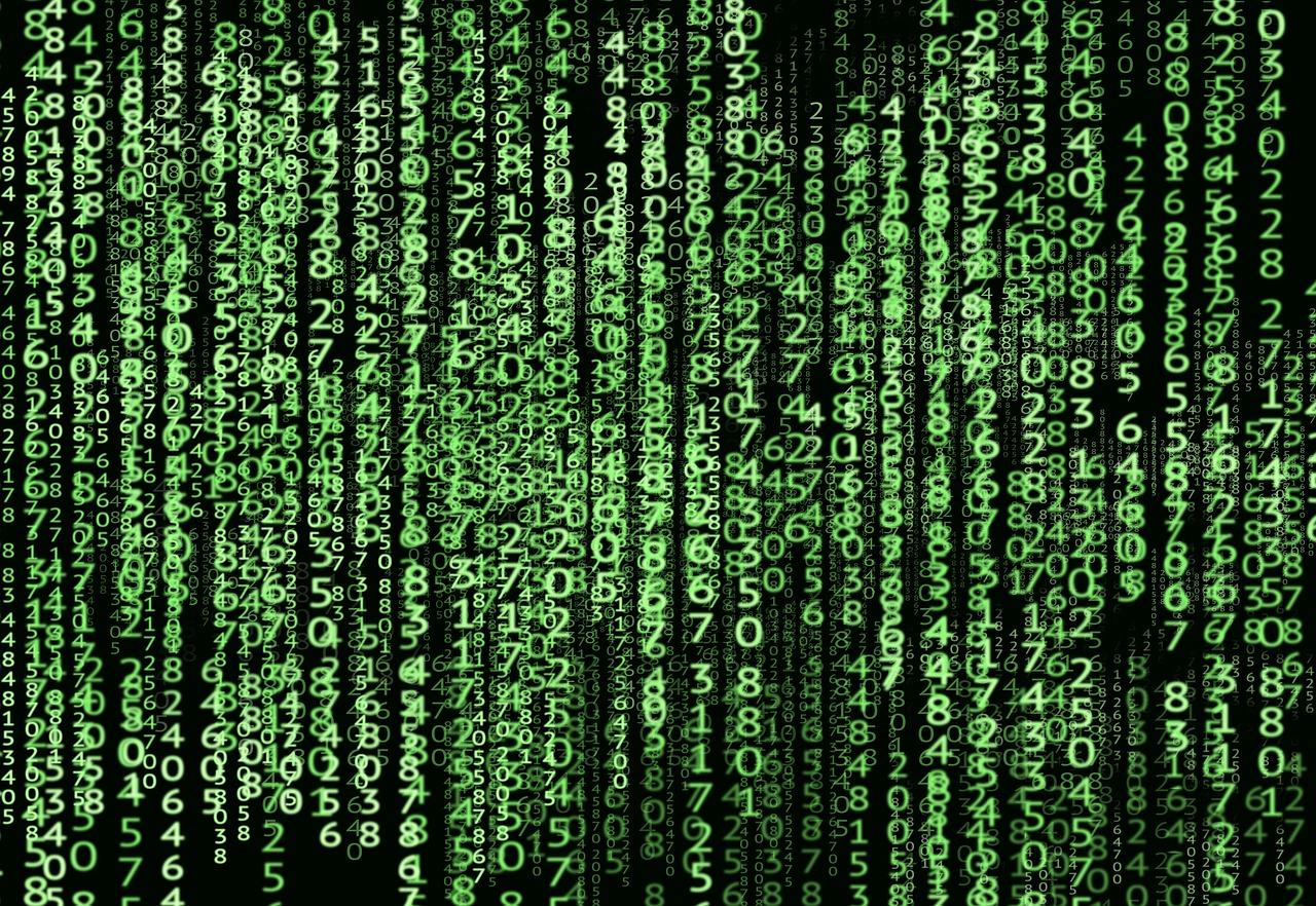 matrix-3109378_1280.jpg