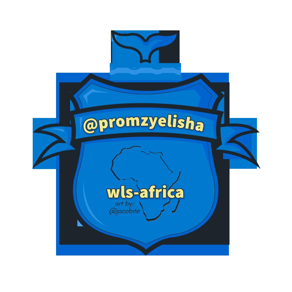 wls_africa_badge_promzyelisha.png