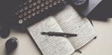 bloqueo-de-escritor-escribiendo.jpg