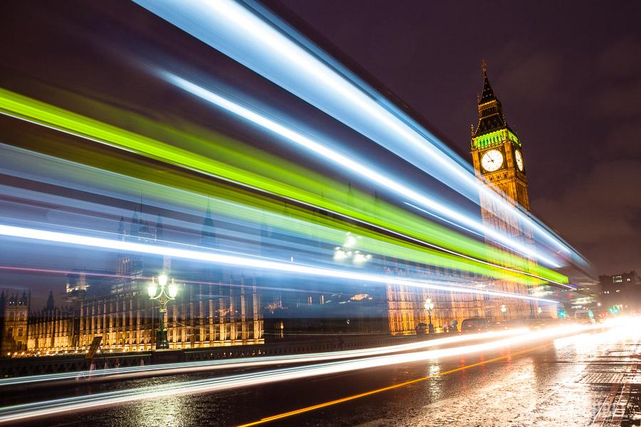 Velocidad-de-la-luz-en-Londres-Londres-by-machbel.jpg