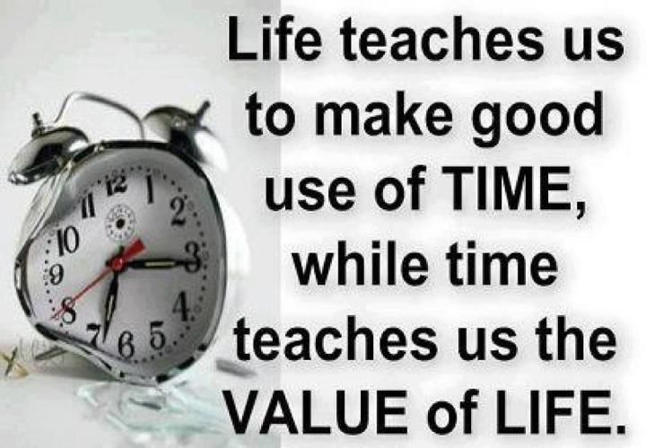 la vida nos enseña en ingles.jpg