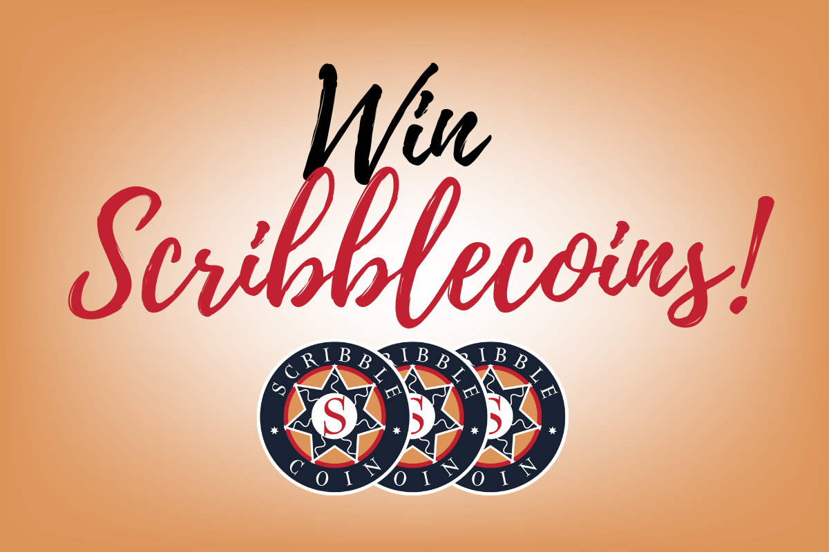 win scribblcoins.png