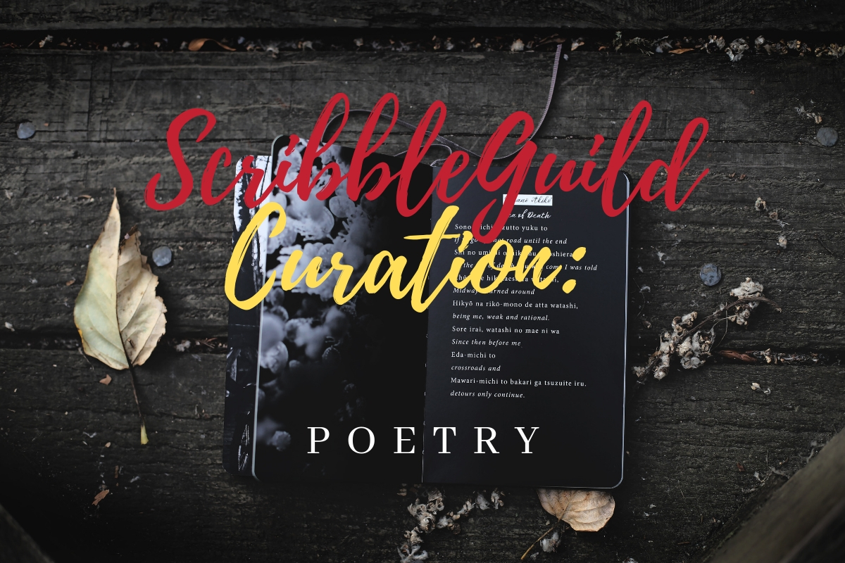 sg poetry curation.jpg