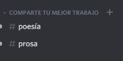 spanish curation.JPG