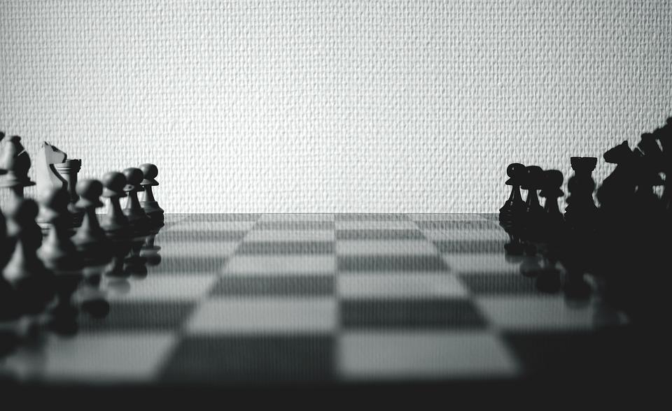 chess-board-1838696_960_720.jpg
