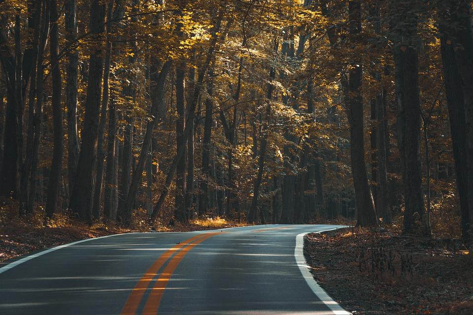 asphalt-1867667_960_720.jpg