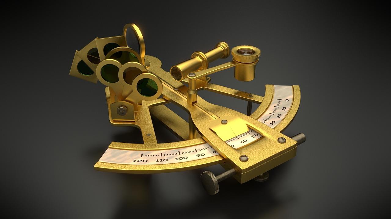 sextant-1167013_1280.jpg