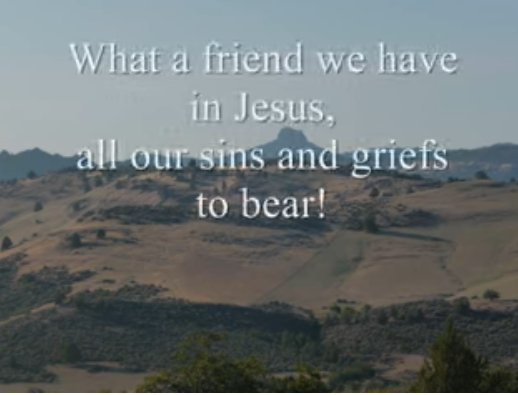 friend in jesus.PNG