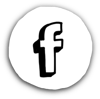 Facebook icon 100px 90dpi.png