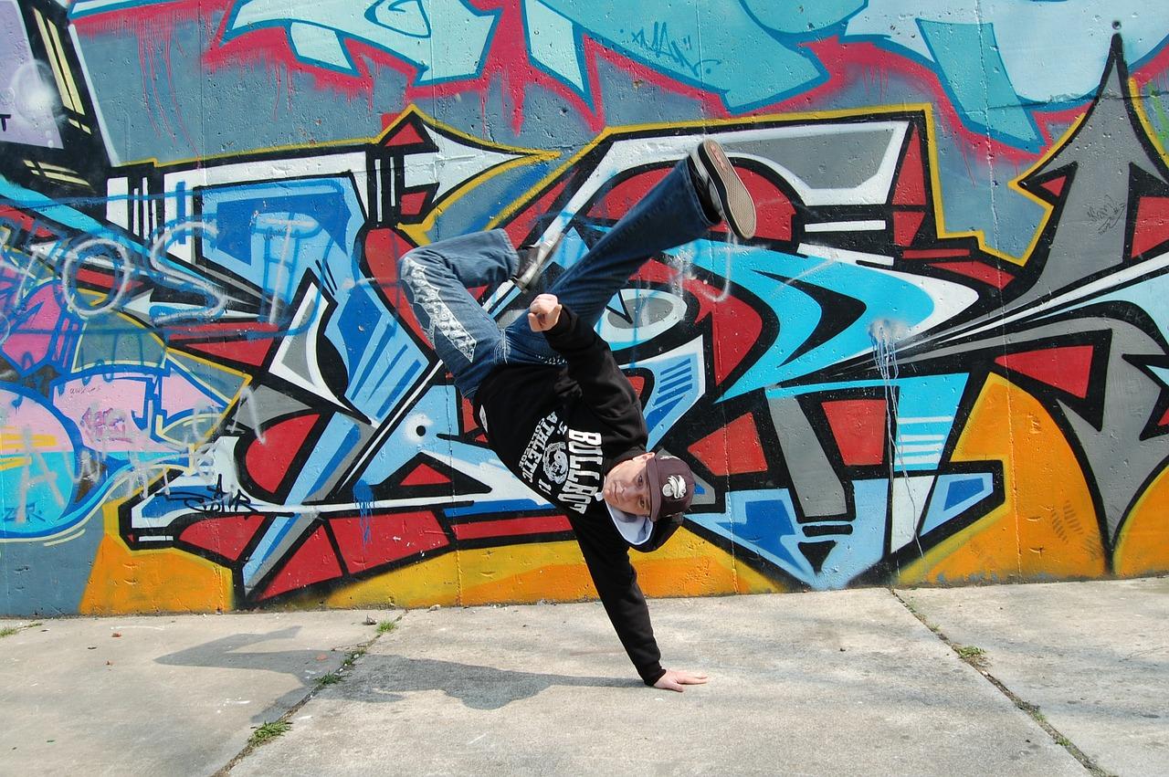 dance-559895_1280.jpg