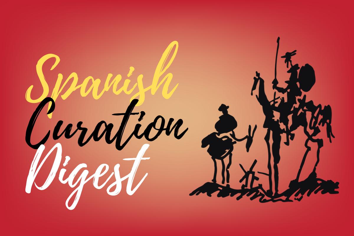 spanish-2.png