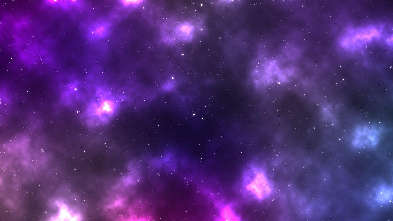 galaxy-3219390_1280.jpg