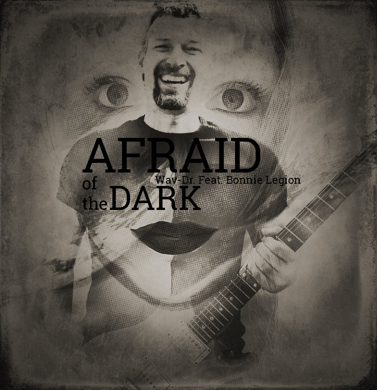 Afraid (Bonnie).jpg