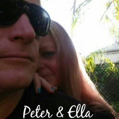 Peter and Ella.jpg