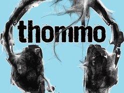 Thommo.jpg