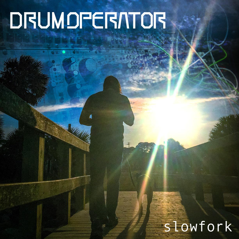 Drumoperator.jpeg