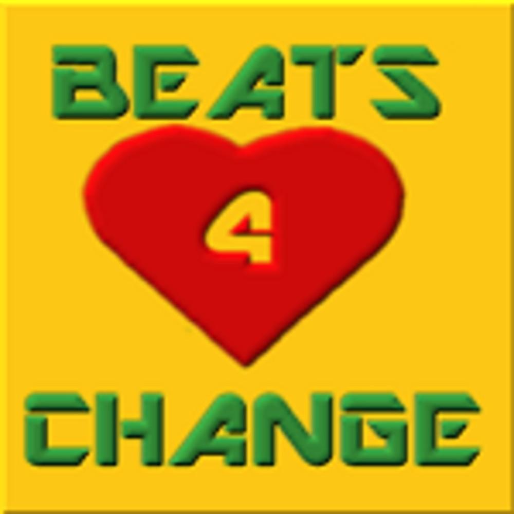 Beats4Change.jpg