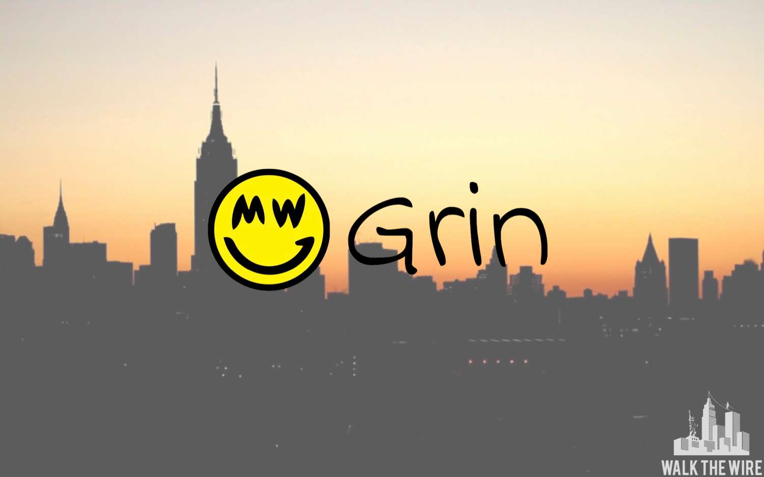 grin cryptocurrency exchange