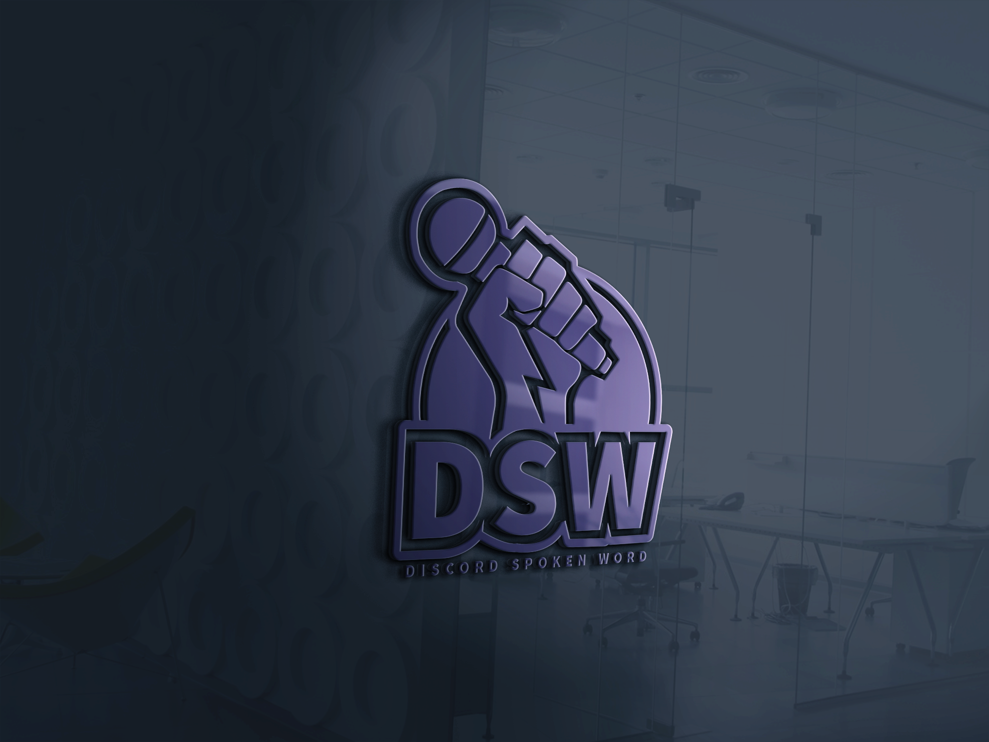 ddsw_logo_pk.png
