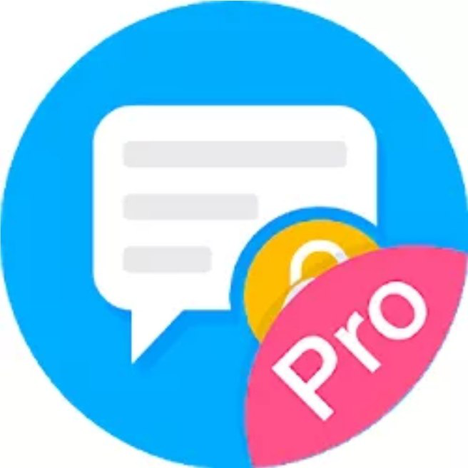 ⚡️ Privacy Messenger Pro v4 2 8 [Paid] APK [Latest] — Serey